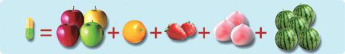 Дикий шиповник – богатейший источник витаминов. По содержанию витамина С он занимает первое место среди других растительных продуктов и признан одним из лучших средств для поддержания иммунитета.