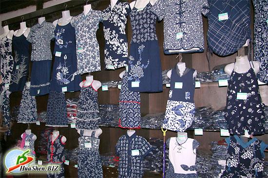 Купить Одежду Из Киргизии